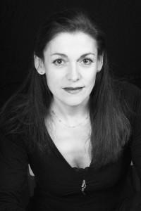 Marie-Christine Medana